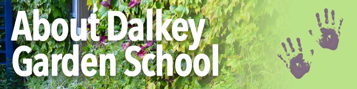 Dalkey-Garden-School-About-DGS