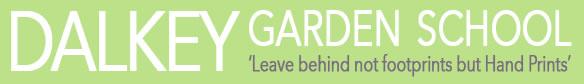 Dalkey Garden School Logo