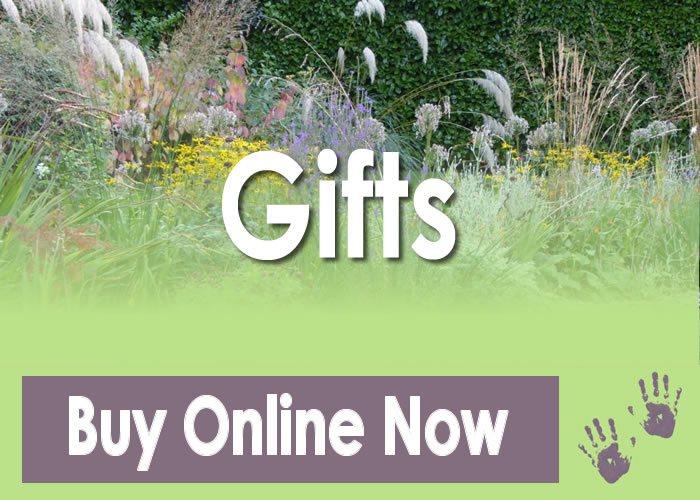 Dalkey Gardening School Gifts Purchase online